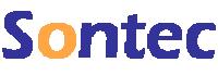 Sontec – Jalousien in Wien Logo